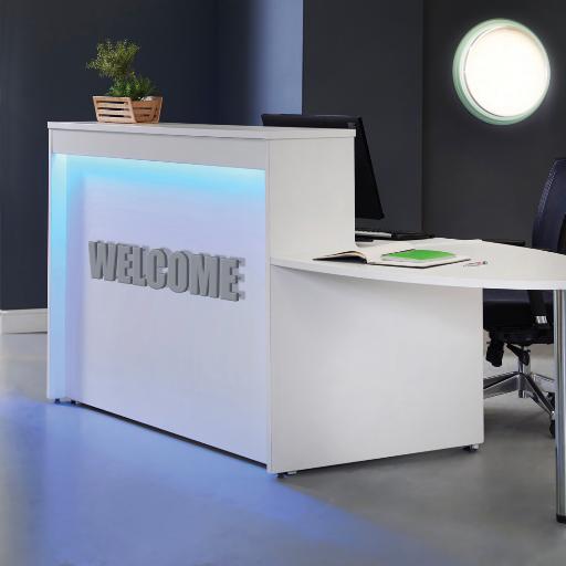 Office Furniture Glasgow