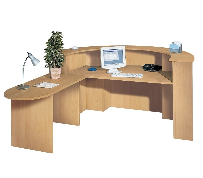 S New And Used Furniture Conference And Room Contract Furnishings New And Used Office