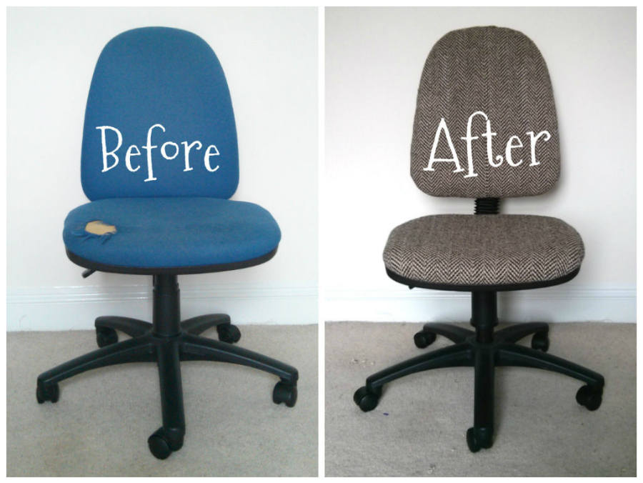 New Used Office Furniture At Bennetts Office Furniture Parts Upholstery