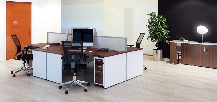 New Used Office Furniture At Bennetts Our Products